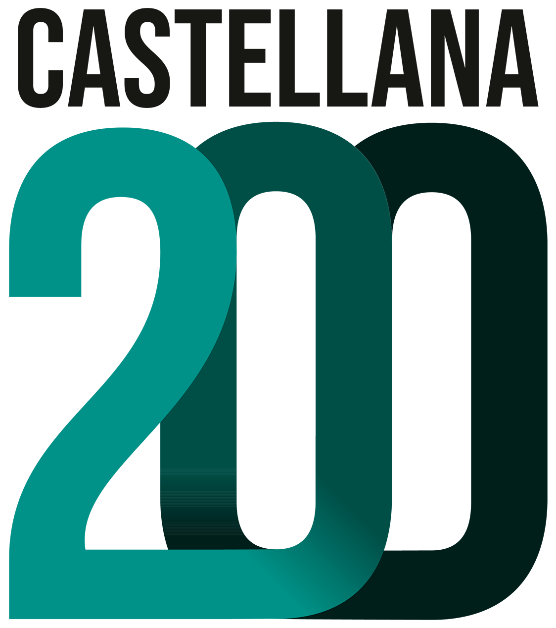 Alquiler de Oficinas en Castellana 200
